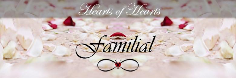 familial-banner