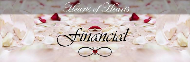 financial-banner