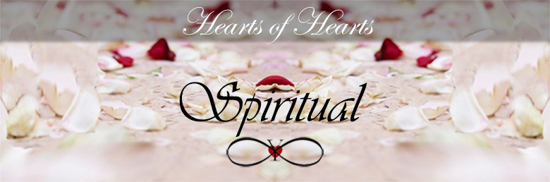 spiritual-banner